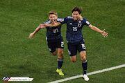 ستاره ژاپنی از دست ایرانیها اینستاگرامش را بست!