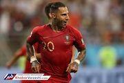 حریف استقلال به دنبال ستاره پرتغالی