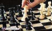 ۵۰ شطرنجباز خارجی در مسابقات جام کارون شرکت میکنند