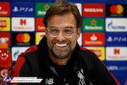 کلوپ: آلمانیها، لیورپول را باشگاهی احساسی میدانند!
