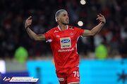 واکنش برانکو به پنالتی چیپ علیپور