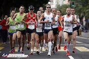 تغییر تاریخی دوی ماراتن در المپیک ۲۰۲۴