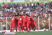 قائم مقام نساجی: در فوتبال را گِل بگیرید!