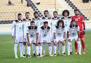 الزورا؛ پرافتخار در لیگ عراق، ناآشنا با لیگ قهرمانان