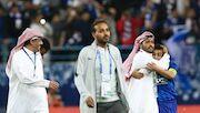 انتقاد تند رئیس حریف استقلال از AFC