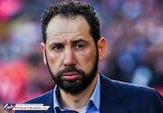 سرمربی پرافتخارترین تیم لیگ اروپا اخراج شد