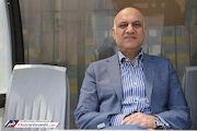 واکنش فتحی به مذاکره بنی یاس امارات با شفر