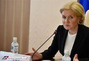نگاه سیاسی روسیه به میزبانی از یورو ۲۰۲۰