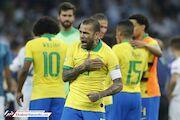 نگاهی به درخشش آلوس در برزیل؛ رئیس، کاپیتان و مرد کلیدی