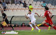قطر نمیتواند با ایران بازی کند