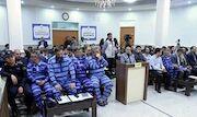 17 سال زندان برای فوتبالیهای پرونده «پدیده شاندیز»