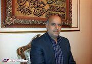 انتخابات هیات تهران به زمان دیگری موکول شد