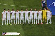 یک میلیون دلار بدهید، در ترکیه با برزیل بازی کنید