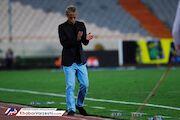 مربی کامبوج به تیم هلندی پیوست