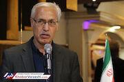 مربی تیم ملی پس از ویلموتس باید ایرانی باشد