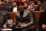 بیرانوند: برانکو بهترین گزینه برای تیم ملی است