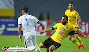 کاپیتان سپاهان: همه تیمهای لیگ به داوریها احترام بگذارند