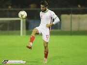 صیادمنش: تیم ملی میتواند اتفاقات خوبی را رقم بزند