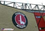 اماراتیها یک تیم معروف انگلیسی را خریدند