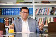 وکیل بینالمللی فوتبال: بهتر است تیمهای ایرانی کنار نکشند