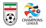 فدراسیون فوتبال: با تفسیر غلط در زمین دشمنان فوتبال ایران بازی نکنید!