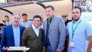 شرط حضور قلعهنویی در تیم ملی ایران