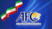 احتمال تعویق بازی نمایندگان ایران در آسیا
