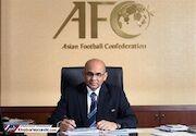 تأیید تعویق برخی بازیهای لیگ قهرمانان آسیا به خاطر کرونا