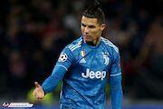 رونالدو: دربی ایتالیا از الکلاسیکو هم جذابتر است!
