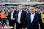 فدراسیون فوتبال جواب شکایت ویلموتس را داد