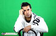 فروزان: حالا میفهمم چرا ورزشکاران از ایران مهاجرت میکنند!
