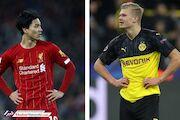 بازیکنانی که با ۲ تیم از لیگ قهرمانان حذف شدند؛ منحوسهای بداقبال
