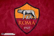پیام تبریک باشگاه رم به مناسبت نوروز ۹۹