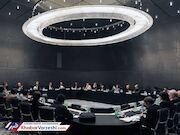 پیشنهادهای مختلف برای پایان لیگ روی میز فیفا