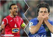 سرانجام اسطوره ایرانی لیگ قهرمانان آسیا مشخص شد!