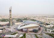 جام جهانی 2022 به تعویق میافتد؟