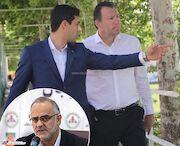 همه مشکلات فوتبال ایران با برکناری دبیر سابق حل شد!