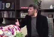انتقاد حدادیان از فروغی: فردوسیپور نباید حذف شود