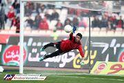 آخرین ظلم تلویزیون به فوتبال در سریال پایتخت