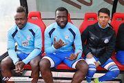 یک گزارش +18؛ جنجال حرفهای منشوری در فوتبال ایران