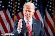 نامزد ریاست جمهوری آمریکا فدراسیون را تهدید کرد