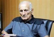 معرفی ۵ کشتیگیر برتر تاریخ ایران از سوی اتحادیه جهانی