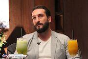 واکنش احساسی بزیک به درگذشت فوتبالیست کرجی