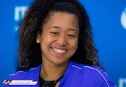 تنیسور ژاپنی، پرآمدترین ورزشکار جهان شد