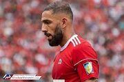 وقتی دژاگه گرانترین بازیکن فوتبال ایران شد