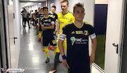 فیفا جواب نامه باشگاه معترض به برگزاری لیگ را نداد
