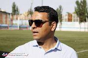 فتاحی در انتخابات ثبتنام کرد