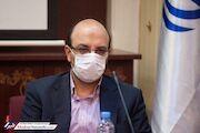 هشدار معاون وزیر ورزش به فدراسیونها به خاطر کرونا
