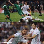 ترکیب اصلی تیم ملی ایران چقدر متحول می شود؟