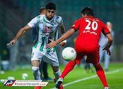 رونمایی از لیست خرید گلمحمدی برای لیگ بیستم